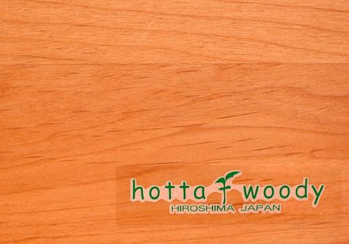 hotta_woody