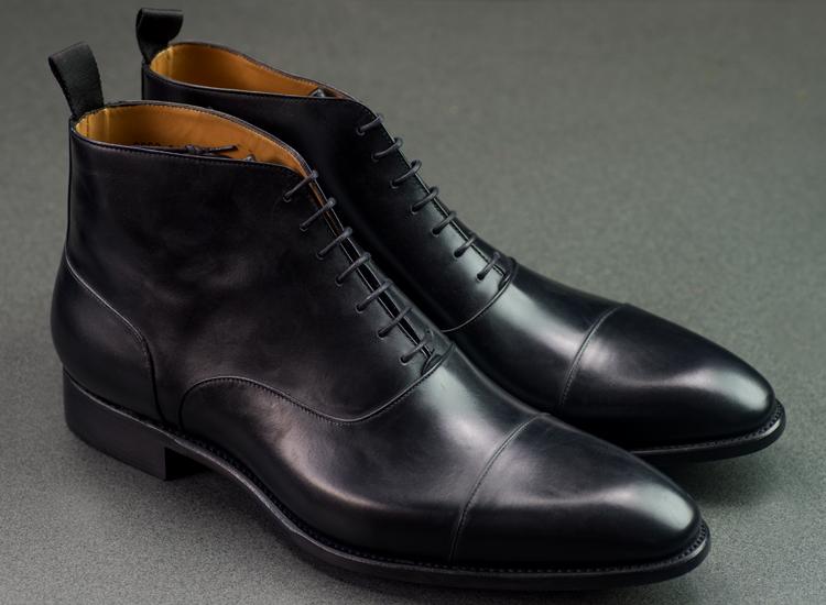 herring_shoes ストレートチップ