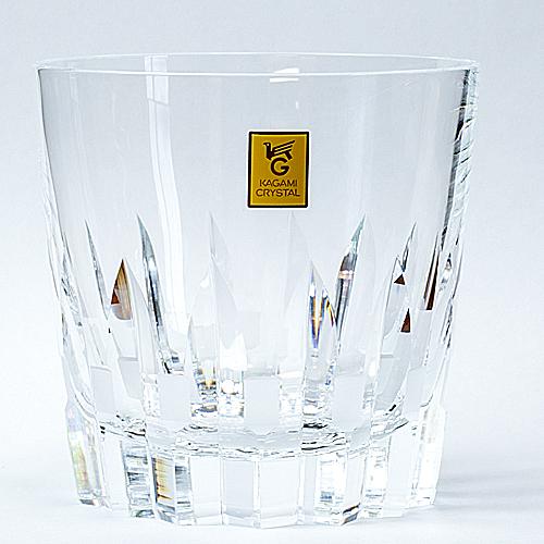 ロックグラス T394-312