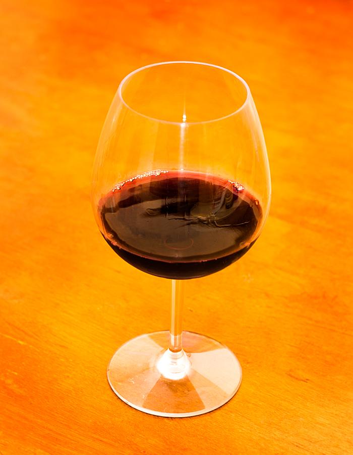 Eastman TRITAN ワイングラス 割れない