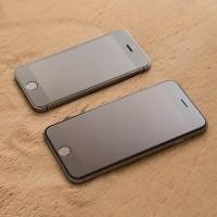 iPhone5s & 6s