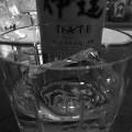 bars drinking