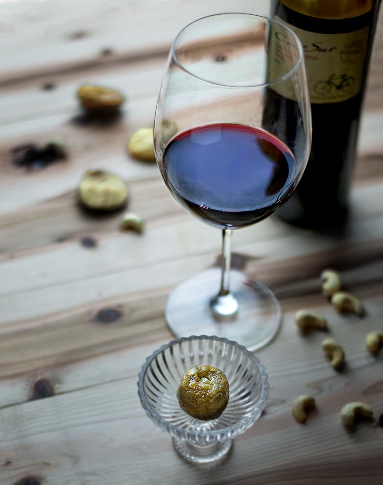 ギリシャ式ワイン痛飲法