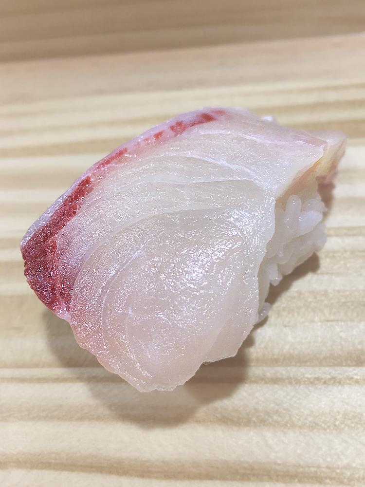 新 志乃多寿司