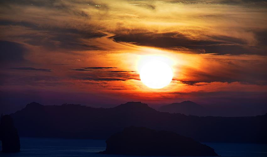 夕日が丘そとめ
