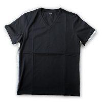 ZOZOSUIT:パターンオーダーTシャツ