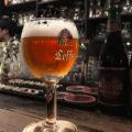 belgo_leffe_beer